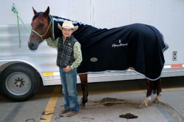 Image #2 (Boons Cowboy)