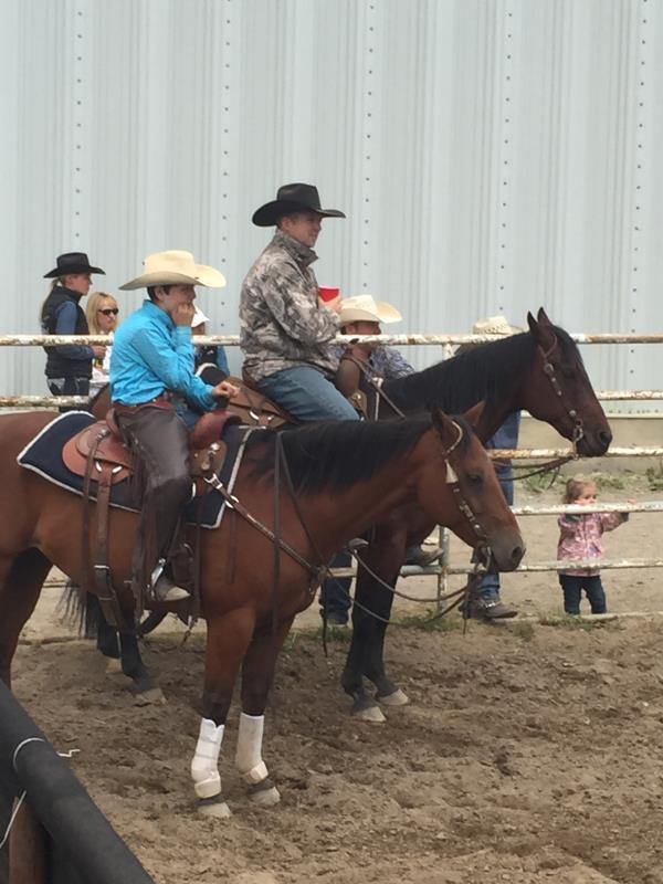 Image #5 (Boons Cowboy)