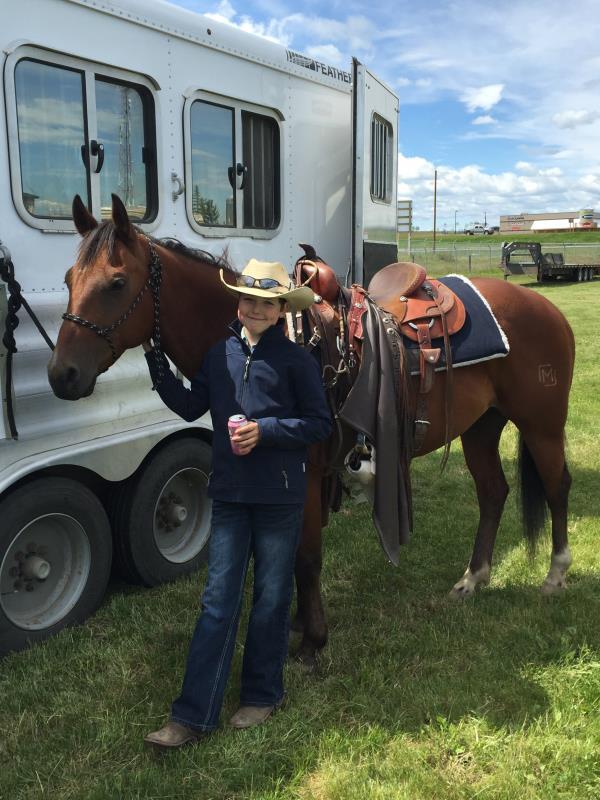 Image #4 (Boons Cowboy)